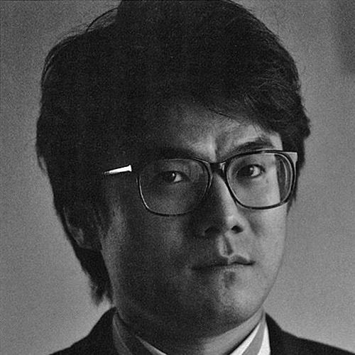 秋田 寛 | AKITA Kan