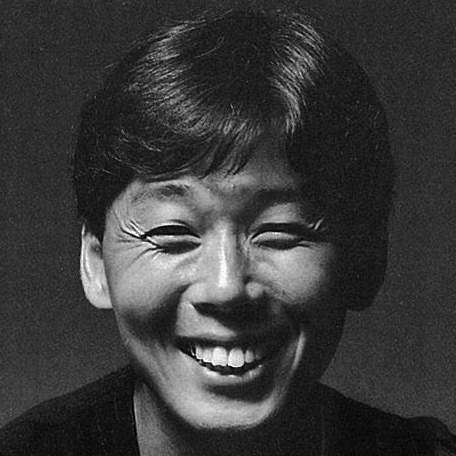 大貫卓也 | ONUKI Takuya