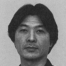 永井裕明 | NAGAI Hiroaki
