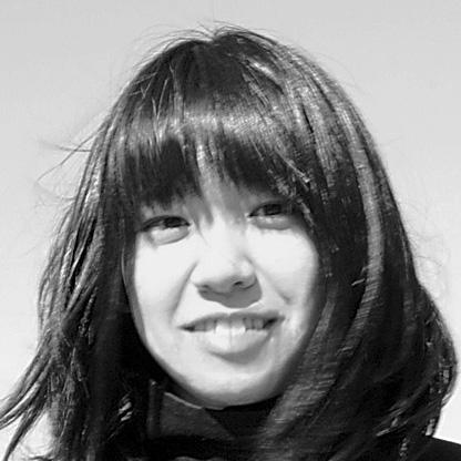 近藤ちはる | KONDO Chiharu