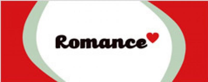 The JAGDA Exhibition 2010: Romance