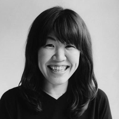 宮田裕美詠 | MIYATA Yumiyo