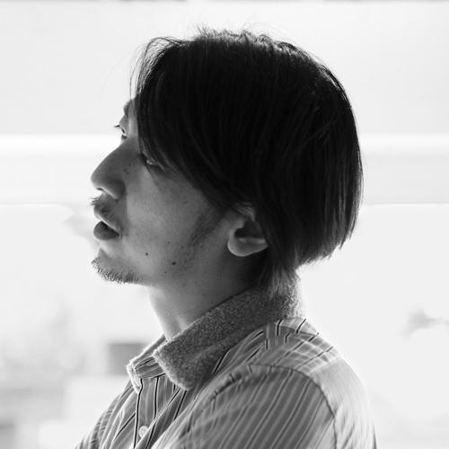 田中義久 | TANAKA Yoshihisa