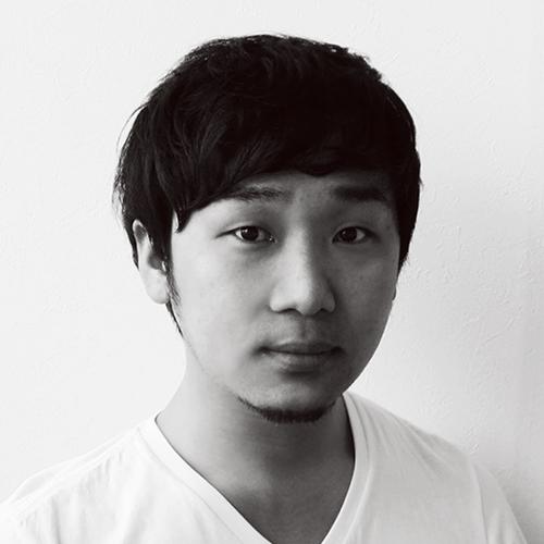 原野賢太郎 | HARANO Kentaro