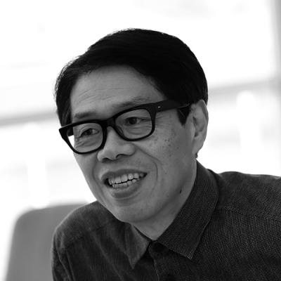 三木 健 | MIKI Ken