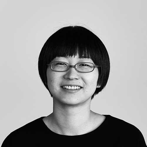 三澤 遥 | MISAWA Haruka