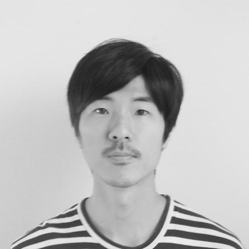 玉置太一 | TAMAKI Taichi