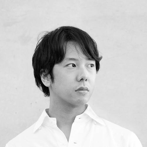 八木義博 | YAGI Yoshihiro
