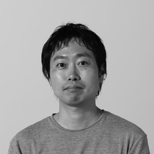 岡崎智弘 | OKAZAKI Tomohiro