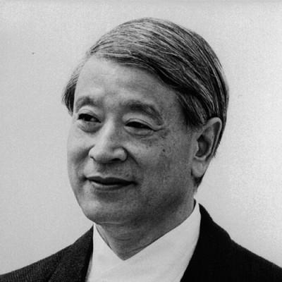 NAGAI Kazumasa | NAGAI Kazumasa