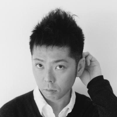 佐藤可士和 | SATO Kashiwa