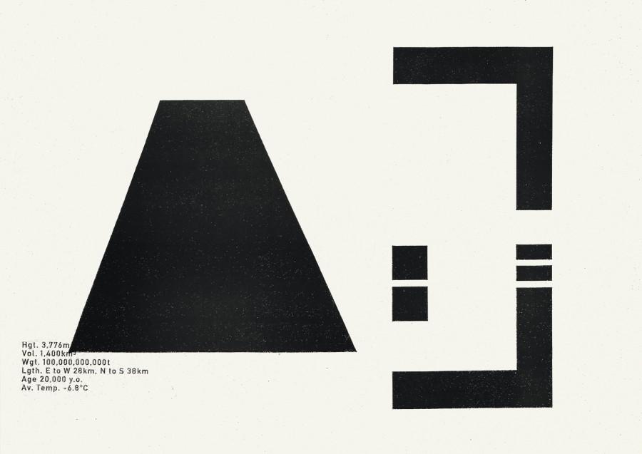 NAKAJO Masayoshi | NAKAJO Masayoshi