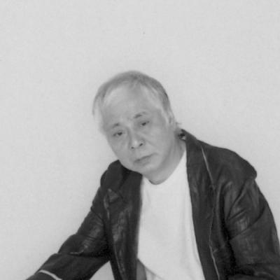 仲條正義 | NAKAJO Masayoshi