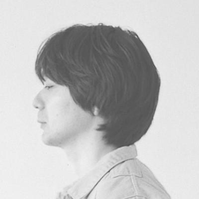 HATTORI Kazunari | HATTORI Kazunari