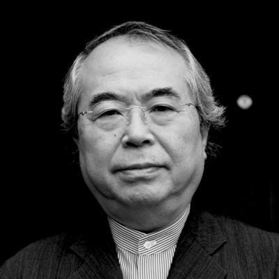 松永 真 | MATSUNAGA Shin