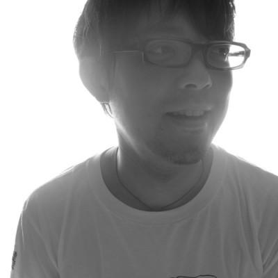 UEHARA Ryosuke | UEHARA Ryosuke