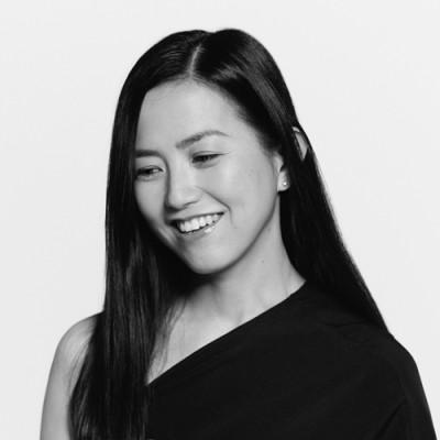 HIRANO Keiko | HIRANO Keiko