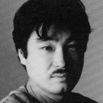 木下勝弘 | KINOSHITA Katsuhiro