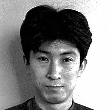 廣村正彰 | HIROMURA Masaaki