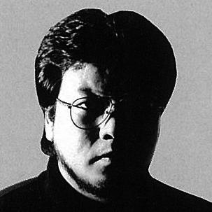 板東孝明 | BANDO Takaaki