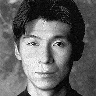 永倉智彦 | NAGAKURA Tomohiko