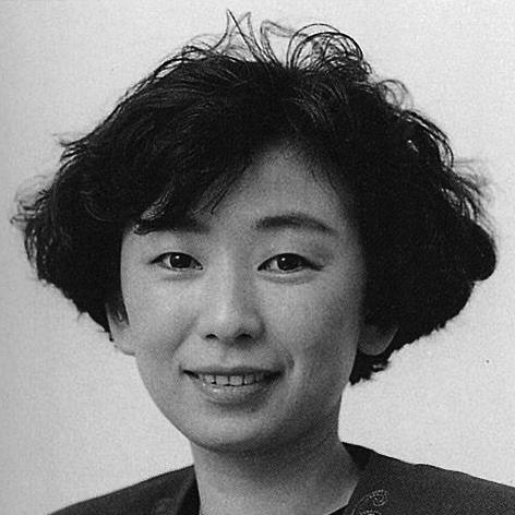 | Satoe Inoue