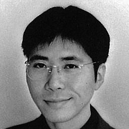 | Kotaro Hirano