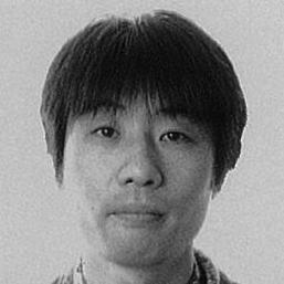 大木理人 | OKI Masato