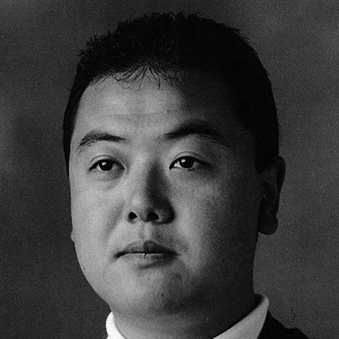 澤田泰廣 | SAWADA Yasuhiro