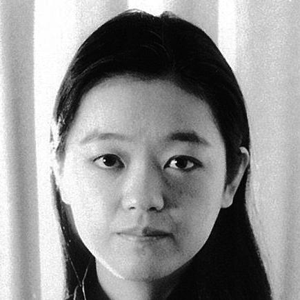 | Yuko Araki