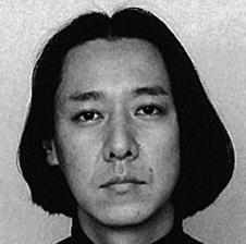 | Osamu Fukushima