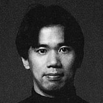 草谷隆文 | KUSAGAYA Takafumi