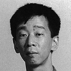| Mamoru Suzuki