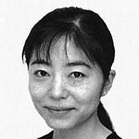 | Yoshie Watanabe