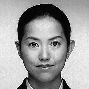 | Keiko Hirano