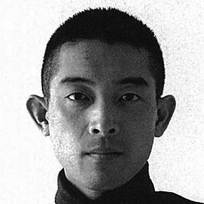 | Issay Kitagawa