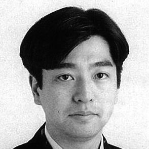 工藤青石 | KUDO Aoshi