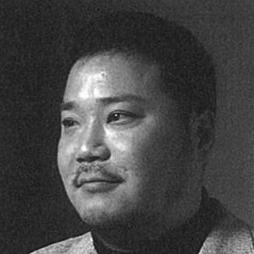 | Kei Matsushita
