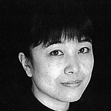 左合ひとみ | SAGO Hitomi