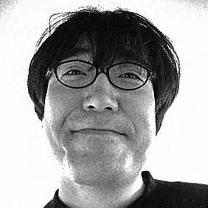 山田英二 | YAMADA Eiji