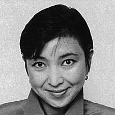 | Yuki Kikutake