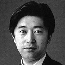 永井一史 | NAGAI Kazufumi