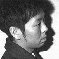 | Kashiwa Sato