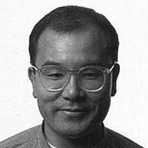 | Norito Shinmura
