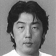 | Hiroshi Yonemura