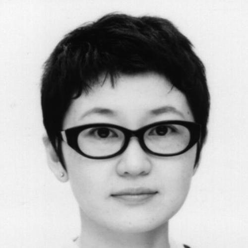 平林奈緒美 | HIRABAYASHI Naomi