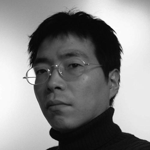 久保 悟 | KUBO Satoru