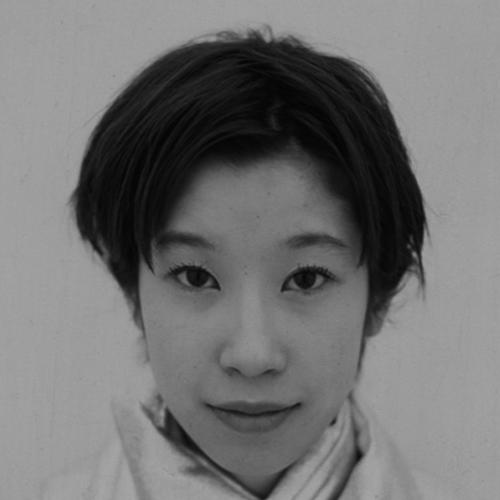 野田 凪 | NODA Nagi