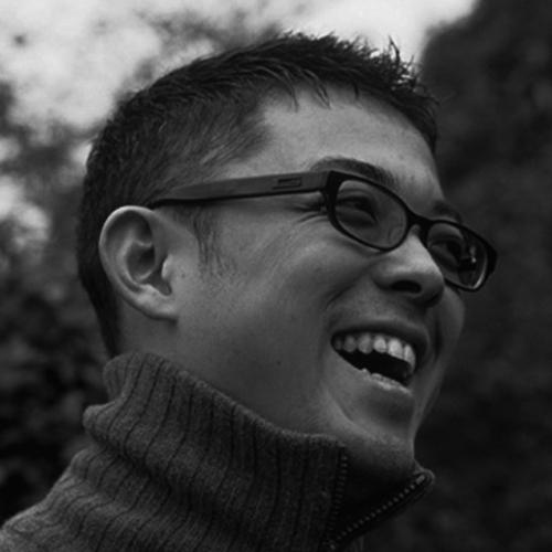 | Ryosuke Uehara