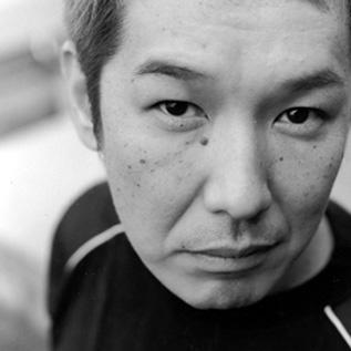 ゴトウヒロシ | GOTO Hiroshi